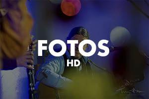 https://www.marcelcasellas.cat/wp-content/uploads/2018/08/FOTOS-TRIO-300x200.jpg
